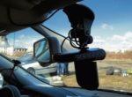 Кодекс дорожный 2019. Или запись с автомобильной камеры может быть доказательством в суде?