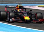 Honda не уверена, что останется в Формуле 1. Несмотря на победы Макса Ферстаппена и Red Bull