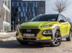 Hyundai Коне 1.6 CRDI 7DCT 4WD, 136 Л. с., ПРЕМИУМ
