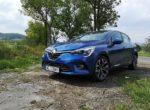 Renault Clio (2019). Тест французского представителя B-сегмента