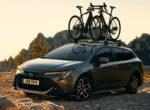 Toyota Corolla Trek – потому что Японцы тоже хотят экстрима