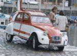 Автомобиля, классические. Необычные предложения для чудаков ТОП-10