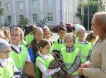 Тюменские депутаты выступили за снижение скорости в период адаптации школьников к дорожной среде