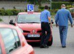Кодекс дорожный 2019. Или испытательный срок будет касаться опытных водителей?