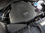 108 тыс. злотых штрафа – столько после 26 сентября заплатит Audi за каждые авто с niepoprawionym V6 и V8 TDI