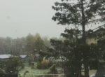 Автомобиль пусть подождет: на автотрассах Тюменской области патрульные ГИБДД усилили бдительность