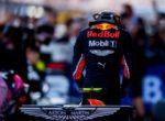 Албон: Домашний этап для Honda – это отличная мотивация