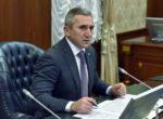 Александр Моор выразил соболезнования семьям погибших в ДТП на трассе Тюмень – Омск