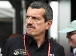 Штайнер: Haas имел больше прислушиваться к пилотам
