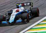 Спонсор Кубицы: Williams нарушил условия контракта Роберта
