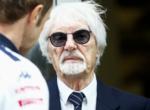 Экклстоун: Не верю, что Ferrari нарушала регламент
