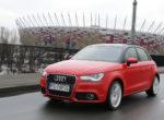 Подержанные Audi A1 (2010-2018). Малыш премиум-класса