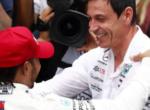 Вольфф: Mercedes должен реабилитироваться за провал в Бразилии