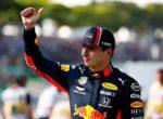 Ферстаппен: Алонсо и сейчас мог бы стать чемпионом