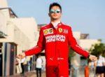 Директор Ferrari: Мы не ожидали таких ярких выступлений вот Леклера