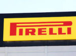 Pirelli объяснила причину отказа команд от новых шин