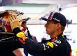 Ферстаппен: 60% пилотов стали бы чемпионами мира на Mercedes
