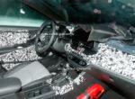 В сети рассекретили обновленный Hyundai i30 (фото)