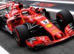 Итальянский специалист: Провал 10-летие – это точно Ferrari