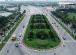 Билеты на этап во Вьетнаме пока не могут продать