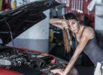 Техосмотр вернется, а ОСАГО подорожает: какие изменения для автовладельцев вступают в силу в этом году