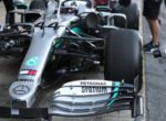 FIA: Рулевая система Mercedes соответствует регламенту