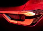 Опубликованы новые изображения компактного кроссовера от Nissan (Фото)