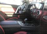 Дешевый аналог Jeep Wrangler рассекретили до премьеры (Фото)