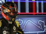 Окон: Mercedes опережает Renault по всем пунктам