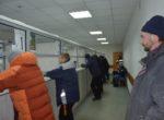 Ради «новой жизни» должник оплатил алименты в полмиллиона рублей