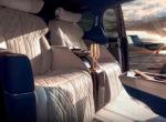 Buick вывел на рынок четырехместный роскошный минивэн (фото)