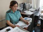 Тюменский пристав помог возместить жителю Свердловской области моральный вред