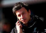 Экклстоун: Вольфф действительно может перейти в Aston Martin
