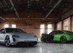 Названы самые яркие автомобильные новинки года