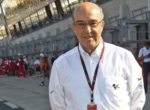 MotoGP называет ориентировочную дату начала сезона