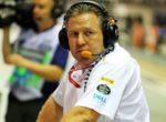 Директор McLaren: в Этом сезоне нужно экспериментировать с форматом