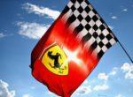 Директор McLaren: Формула-1 проживет и без Ferrari