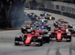 Лимит бюджета Формулы-1 будут сокращать постепенно