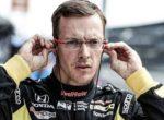 Бурдэ: Мои выступления в Toro Rosso – очень неприятный опыт