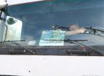 Радиомарафон #ОставайсяДома прошел на федеральной трассе Тюмень – Ханты-Мансийск