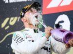 Эксперт: Боттас еще проявит себя в Mercedes