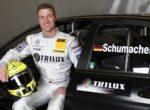 Ральф Шумахер: Mercedes может уйти из Ф-1