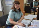 Тюменец оплатил «старые» платежи, чтобы начать новую жизнь без долгов