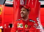 Шеф Racing Point: В Формуле-1 всегда будет разница между командами