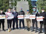 Тюменские общественные деятели  выступили за объединение усилий ради безопасности на дорогах