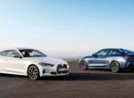 Новую BMW M4 рассекретили до премьеры (фото)