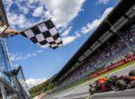 Honda настроена выиграть Формулу-1 уже в этом году