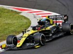 Окон: Renault прекрасно понимает, где нужно добавлять