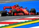 Леклер: Ferrari переживает тяжелые времена