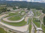 Гран Прі Тоскани стане першим у сезоні із вболівальниками